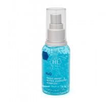 HOLY LAND H2O MAGIC MOIST - Увлажняющий гель для восстановления кожи 50 мл