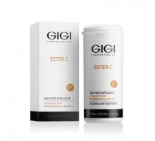 GIGI ESTER C DAILY RICE EXFOLIATOR 2% SALICYLIC ACID 200 ml