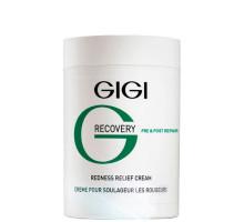 GIGI RECOVERY REDNESS RELIEF CREAM FOR DELIKATE SKIN 250 ml