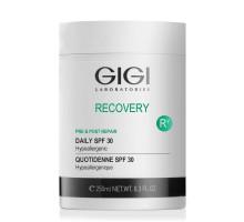 GIGI RECOVERY DAILY SPF 30 250 ml