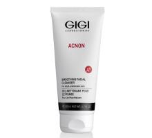 GIGI ACNON SMOOTHING FACIAL CLEANSER 200 ml